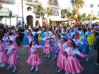 Carnevale Gallipoli 2009