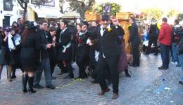 giuseppe-urso-carnevale-gallipoli-2008-img_4064