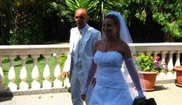 giuseppe-urso-matrimonio-vittorini-img_3458-jpg