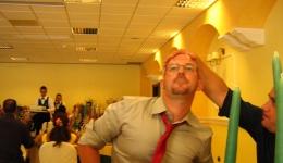giuseppe-urso-matrimonio-vittorini-img_3471-jpg