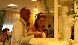 giuseppe-urso-matrimonio-vittorini-img_3517-jpg
