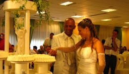 giuseppe-urso-matrimonio-vittorini-img_3518-jpg
