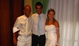 giuseppe-urso-matrimonio-vittorini-img_3526-jpg