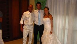 giuseppe-urso-matrimonio-vittorini-img_3527-jpg
