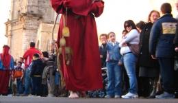 giuseppe-urso-settimana-santa-2007-img_2628