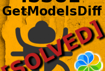 Alfresco tips & tricks – #9 GetModelsDiff return status is 500