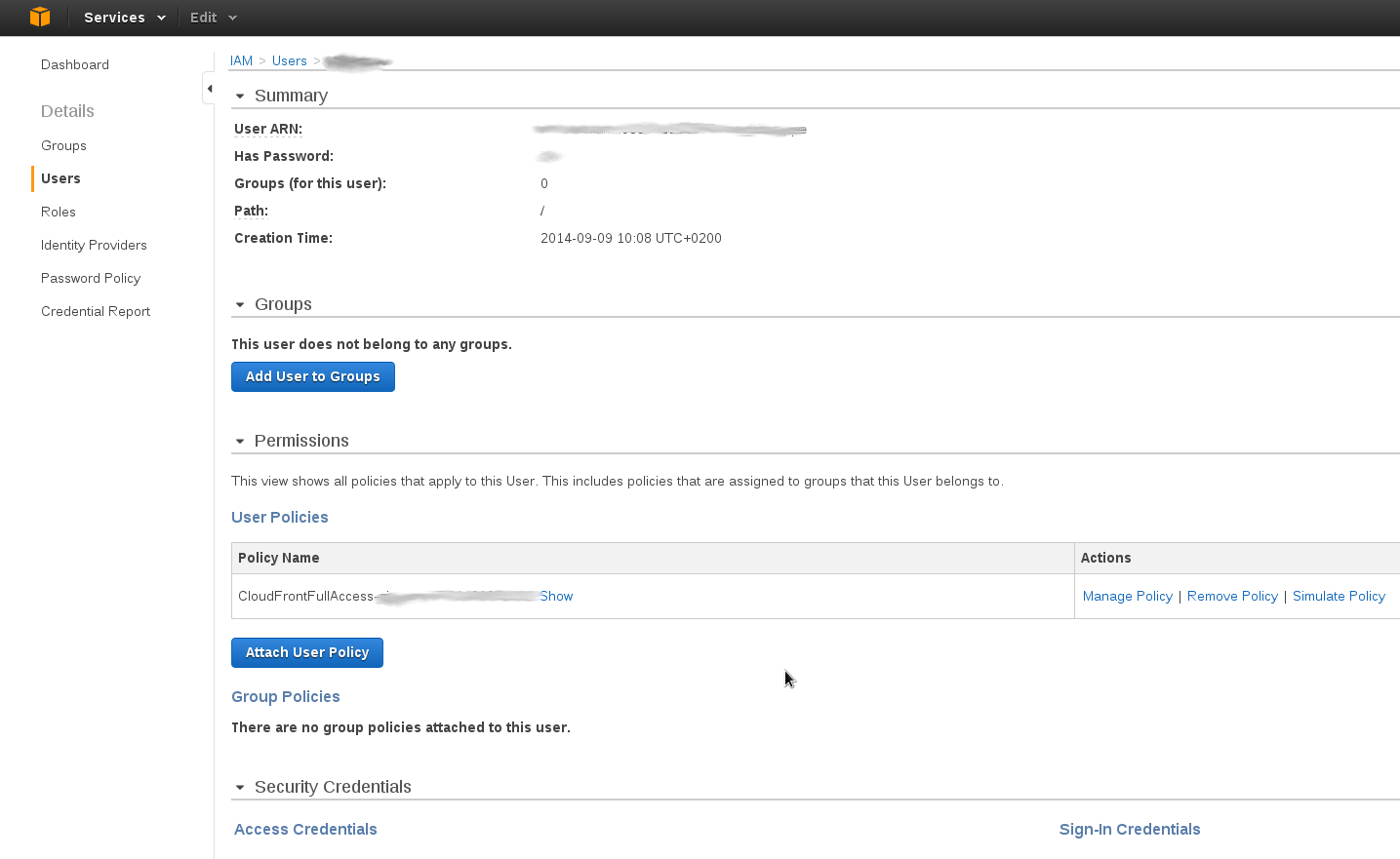 giuseppe-urso-how-to-configure-the-CDN-Amazon-CloudFront-in-Wordpress-04