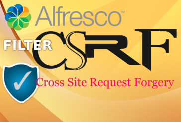 Alfresco tips and tricks – #13 CSRF Filter error on Share login with Apache mod_proxy and SSLEngine on