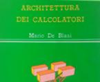 Architettura dei calcolatori Image