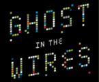 Ghost in the Wires Image