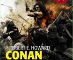 Conan il Barbaro Image