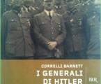 I generali di Hitler Image