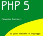 PHP 5 , pocket Image