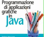 Programmazione di applicazioni grafiche in Java Image