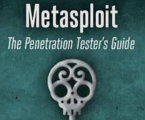 Metasploit, the pentester