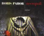 Necropoli Image