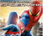 The Amazing Spiderman Image