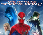 The Amazing Spiderman 2 Image
