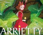 Arietty Image