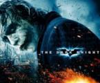 Batman Il cavaliere oscuro Image