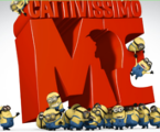 Cattivissimo Me 1 Image