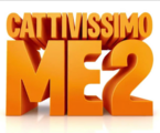 Cattivissimo Me 2 Image