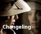 Changeling Image