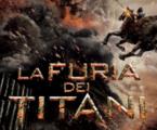 La furia dei Titani Image