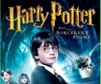 Harry Potter e la pietra filosofale Image