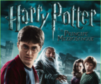 Harry Potter e il principe mezzosangue Image