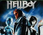 Hellboy 1 Image