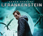 I Frankenstein Image