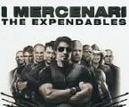 I Mercenari 1 Image