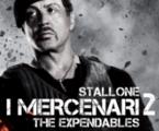 I Mercenari 2 Image