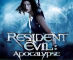 Resident Evil, Apocalypse Image