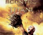 Scontro fra Titani Image