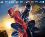 Spiderman 3 Image