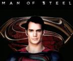 Superman, L