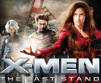 X-men 3, conflitto finale Image