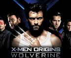 X-men le origini, Wolverine Image