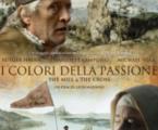 I colori della passione Image