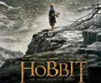 Lo Hobbit, la desolazione di Smaug Image