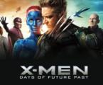 X-men Giorni di un futuro passato Image