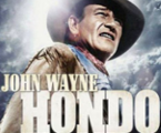 Hondo Image